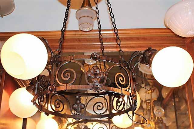 Aanbieding Lampen Karwei : Lampen aanbieding gallery of philips led lampen gratis with