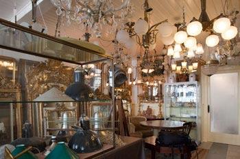 Lampen Winkel Utrecht : Contact marinus licht openingstijden en adres lampenwinkel lange